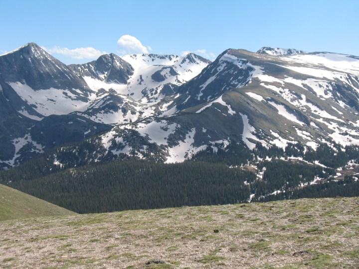 Trail Ridge Road, Things to do in Grand Lake, Colorado
