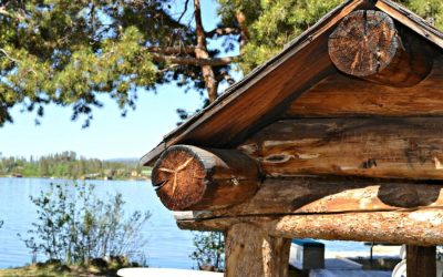 Things to do in Grand Lake, Colorado