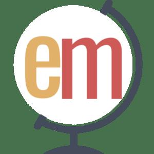 Explorer Momma Globe