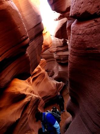 antelope-canyon-9