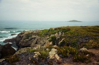 Fisherman's Trail (4)