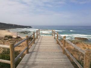 Fisherman's Trail (5)