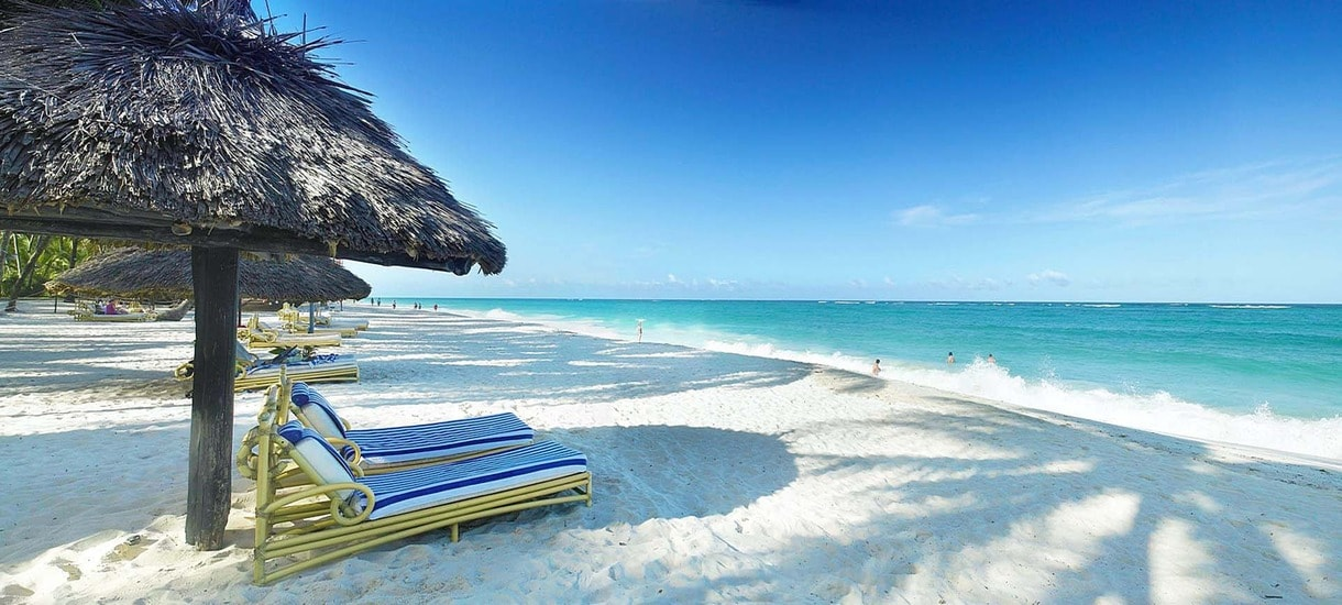 Image result for diani beach Holidays