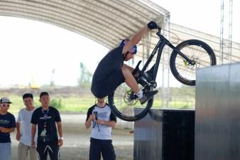 bike-3623