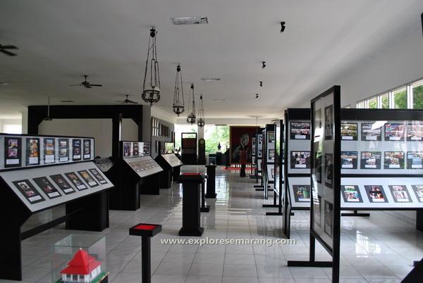 Koleksi-museum_rekor_dunia_indonesia