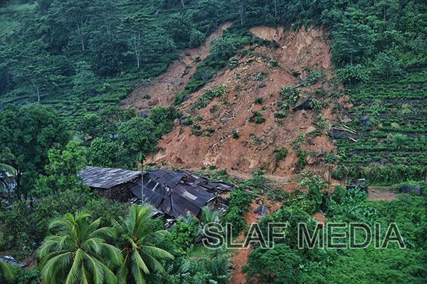 landslide 2017
