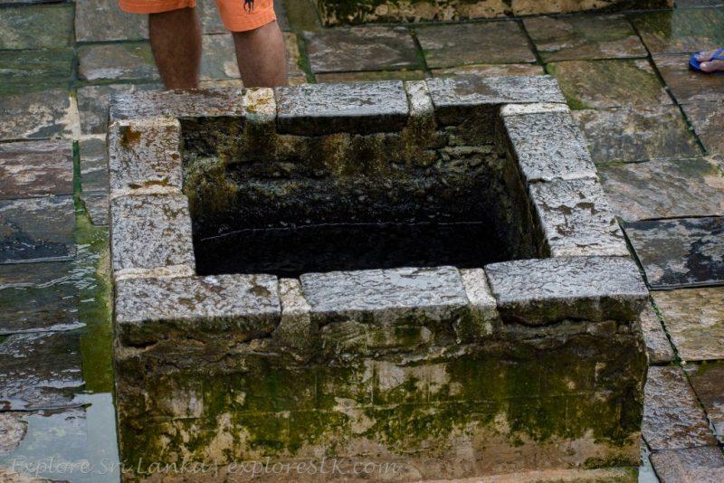 kanniya hot springs