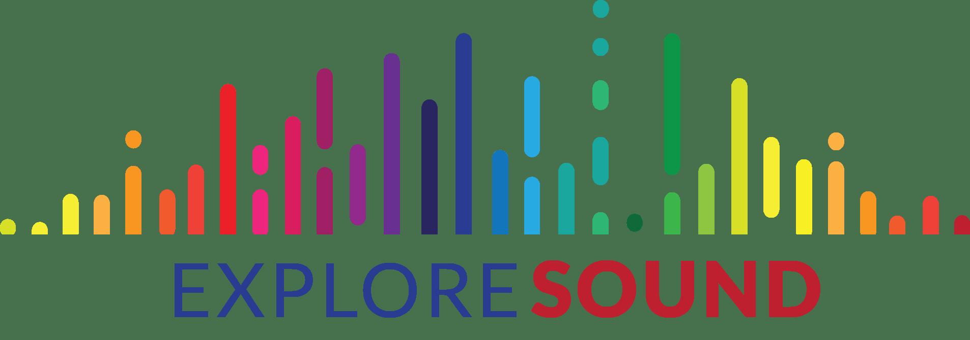 Terms & Definitions - Explore Sound