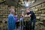 University of Southampton – Acoustical Engineering