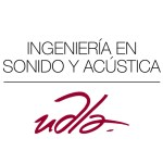 UNIVERSIDAD DE LAS AMERICAS – Sound and Acoustics Engineer