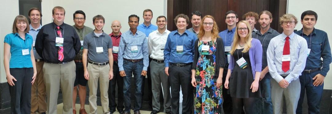 ASA Student Council