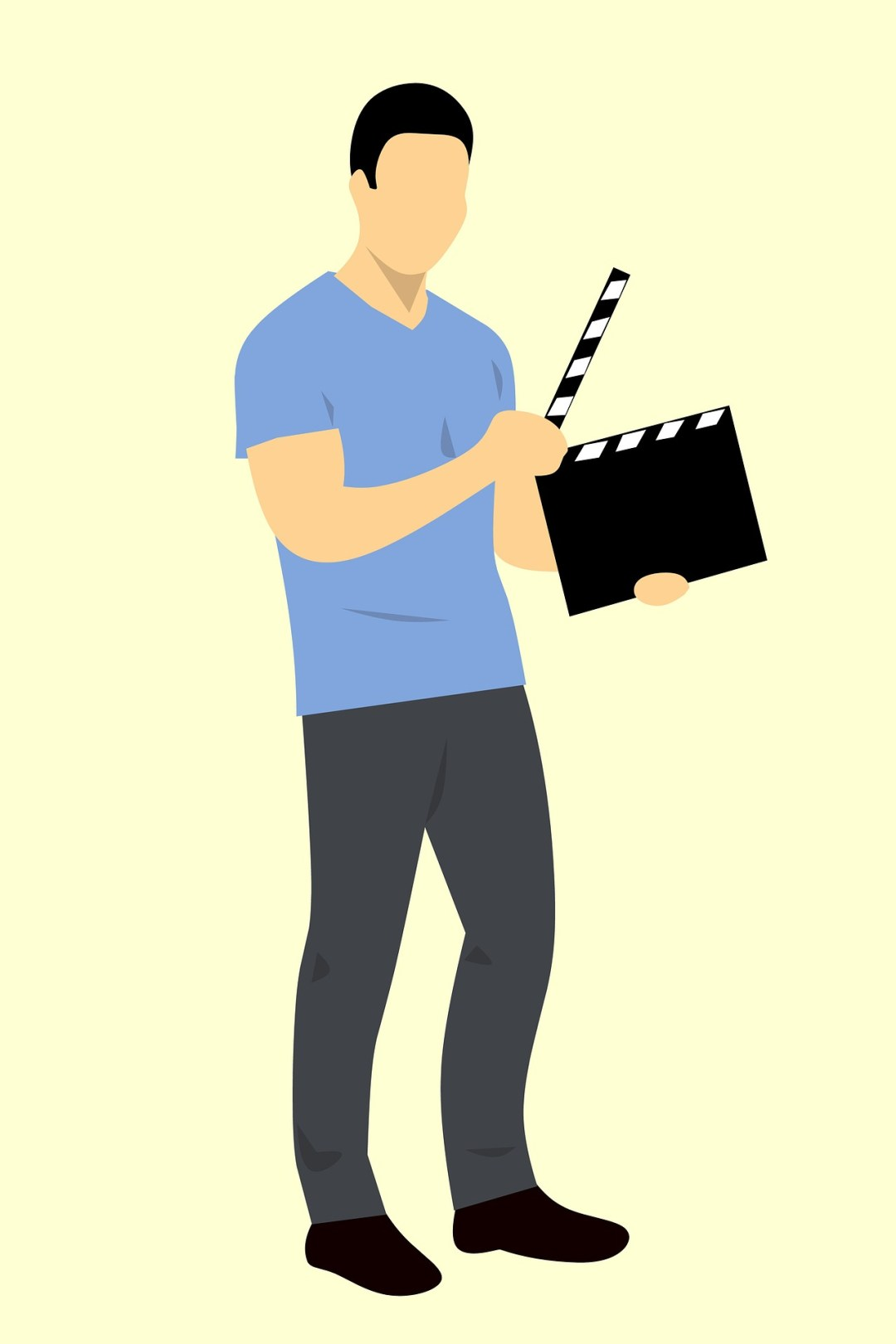 Acoustics Videos