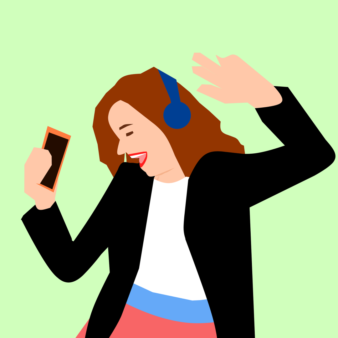 Elementary - Listen