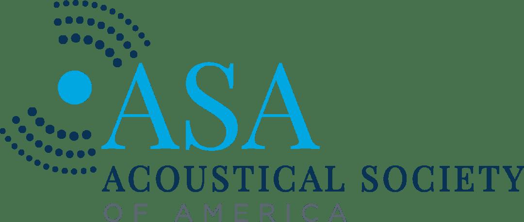 ASA Community