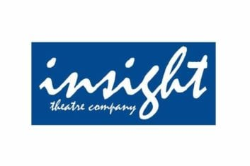 Insight Theatre Company