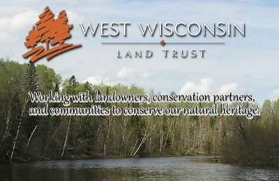 West Wisconsin Land Trust   Explore Superior