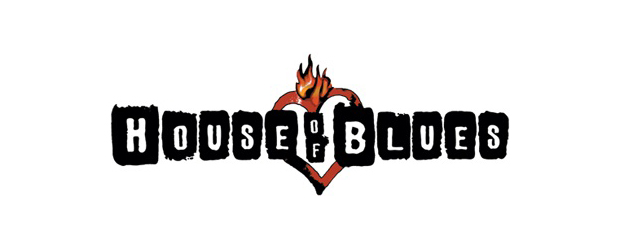 house-of-blues-hob-logo