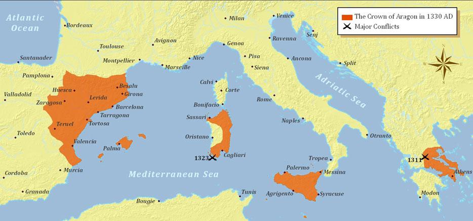 https://i1.wp.com/explorethemed.com/Images/Maps/Aragon1330.jpg
