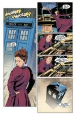 Doctor Who Twelfth Doctor Year Three #12 Page 4