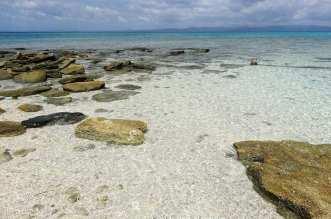 Malapascua Island's