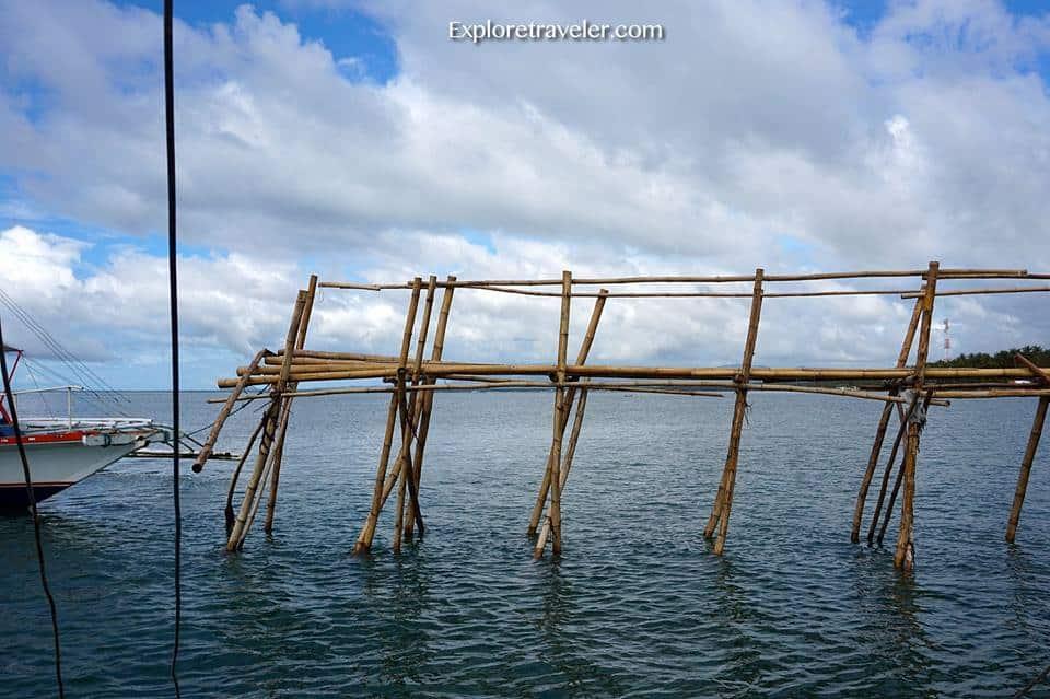ExploreTraveler Fishing in the Philippines