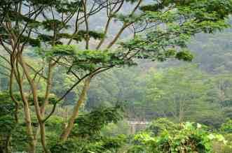 Kenting National Park