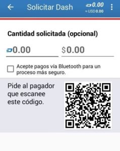 Asking for donations / Petición para donativos – Winter is here / Bilingual post asking for help and donations - A screenshot of a cell phone - Steemit