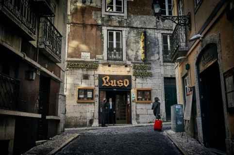 Museu-do-Fado-Lisbon