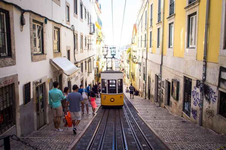 Museums-in-Lisbon-You-Need-to-Visit!