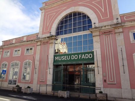 museu-fado-alfama-lisbon