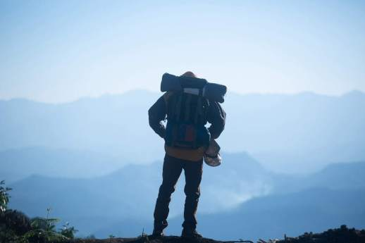Adventurous-Trekkers-philippines