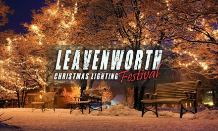 7 Must-Know Tips For Planning Your Trip to the Leavenworth Christmas Lighting Festival