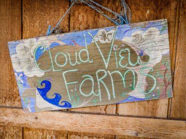 Cloudview Farms