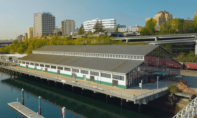 Foss Waterway Seaport – A Must See Tacoma Destination!