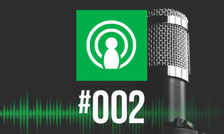 Episode #002 Musical Mountaineers