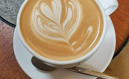 Spokane Coffee Shops Our Top Ten List
