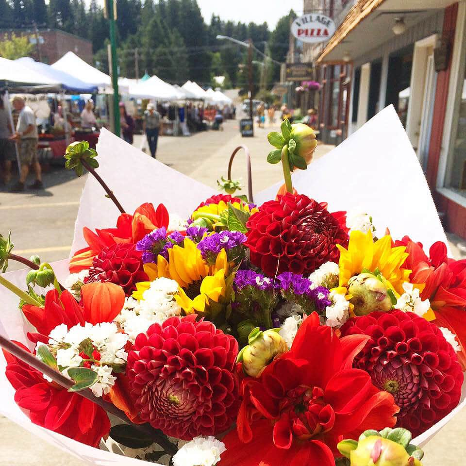 flowers-from-market