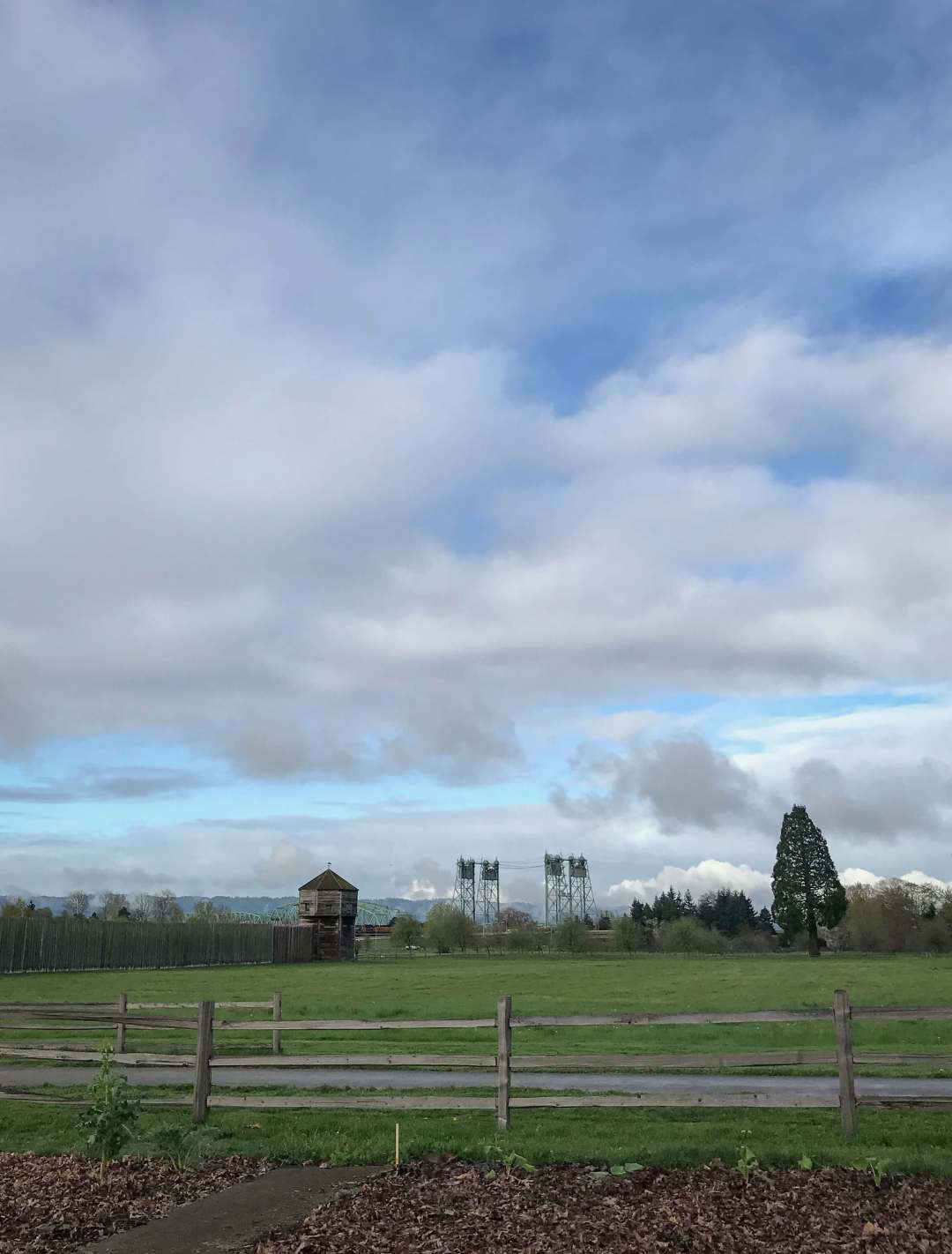 old-fort-vancouver