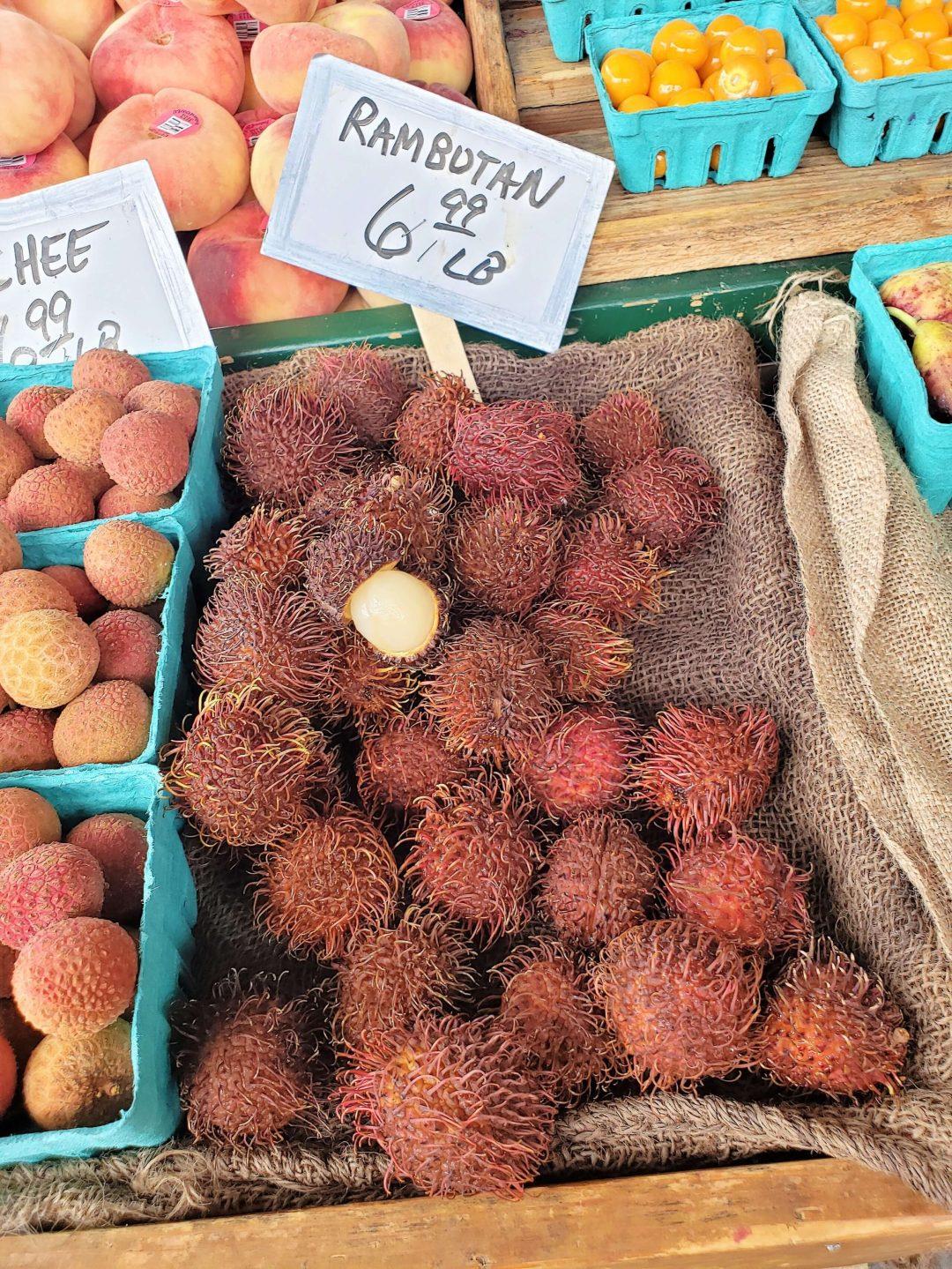 market-fruit