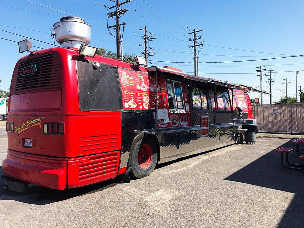 taco-truck-tri-cities