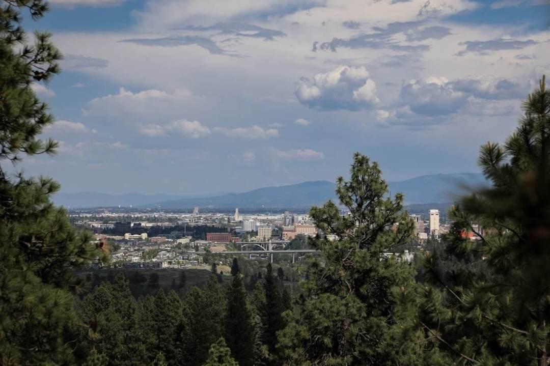 spokane-hiking-trail