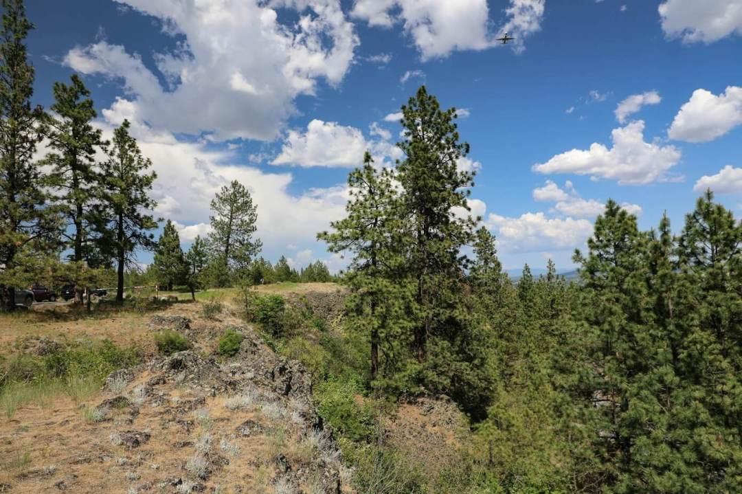 spokane-hiking