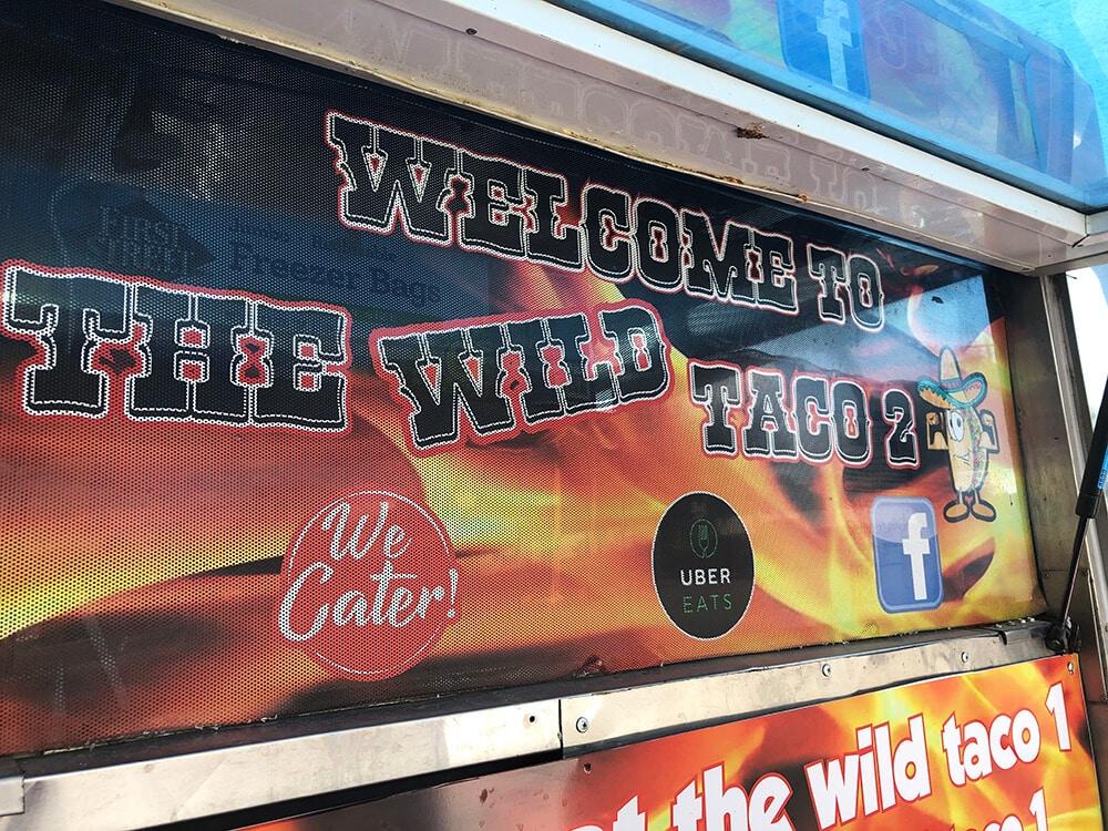 wild-taco-truck