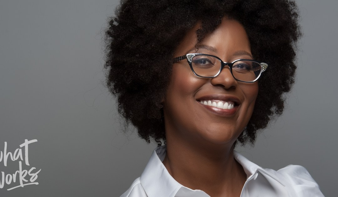 EP 141: Making Clients Comfortable With Uncomfortable Subjects With Financial Behaviorist Jacquette Timmons