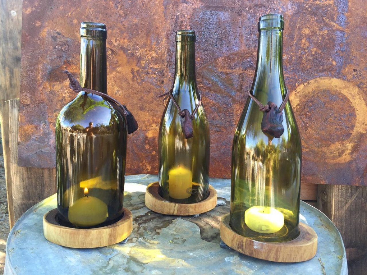 wine-bottle-1615854_1280.jpg