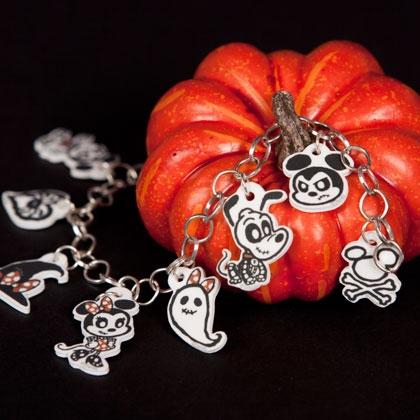 charm-bracelet-disney-mickey-halloween-printable-photo-420x420-fs-img_0657.jpg