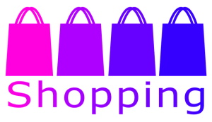 bag-2901757_640