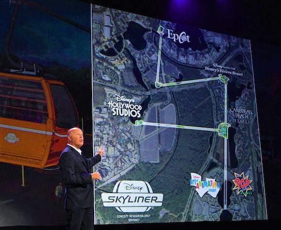 Disney-parks-skyliner-gondola-map.jpeg