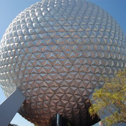 disney-world-501318_640