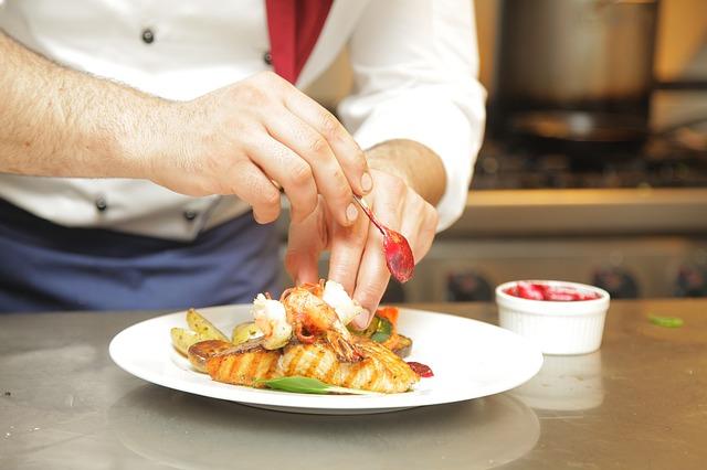 restaurant-939437_640.jpg